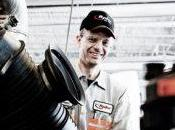 Preventive Maintenance Reduces Fuel Consumption Delivers