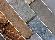 Three Tips Choosing Replacement Tiles Home