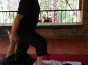 Thai Yoga Bodywork Nexus