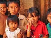 Reasons Must Visit Siem Reap, Cambodia