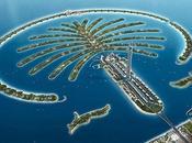 Reasons Must Visit Dubai, United Arab Emirates