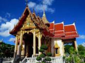Reasons Must Visit Phuket, Thailand