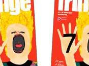 Alienate Edinburgh Fringe Audience with Mis-conceived Videos