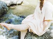 Summer Wardrobe Staple