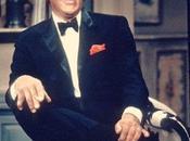 Dean Martin Turns 100: Dino's Iconic Tuxedo