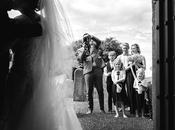 Dorset Barn Wedding Photographers Michelle Gary Preview