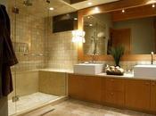 Quick Guide Understanding Legal Requirements Bathroom Lighting