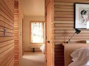 Simple Effective Ideas Home Decoration