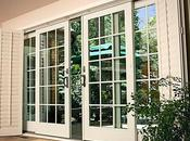 Letting Light: Tips Incorporating Windows Your Home Design