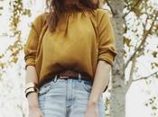 Fashion Insights: Cdln Communication