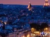 Destinations Visit Europe