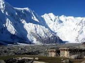 ExWeb Posts Summer Expedition List Karakoram