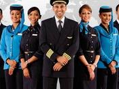 Tricks Recommended Airline Staff
