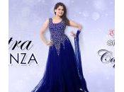 Salwar Suits Occasions