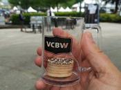 Vancouver Craft Beer Week Festival June 4th, 2017