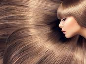 Give Look Yourself With These Hair Products