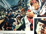#2,367. Night Remember (1958)