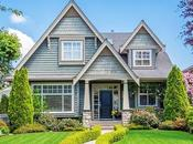 Home Improvement Guide: Checklist Suggestions