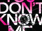 """Brooke Magnanti: """"You Don't Know"""