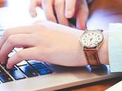 Write Great Blog Post Just Minutes