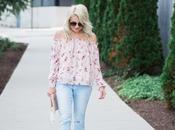 Blush Florals Update Move CLE.
