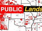 "Video: Outside Explains What Term ""Public Lands"" Means Important"