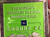 Mizuno Endure24 Hour Reading 2017