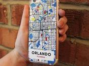 City Marble: Brand Concept CaseCompany