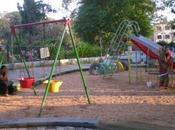 Kilikili: Ensuring 'fair Play'