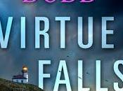 Virtue Falls Christina Dodd- Feature Review