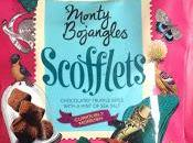 Monty Bojangles Scofflets: Maple Hazelnut Hint Salt