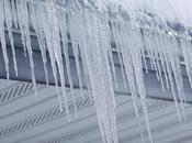 Your Handy Guide Post-Winter Roof Inspection