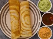 Love South Indian Food? This Product Will Change Your Life