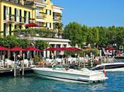 Lake Garda Holiday Activities with Thomson Lakes