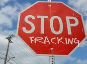 Compelling Reasons Fracking That Will Blow Your Mind