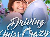 Driving Miss Crazy D.J.