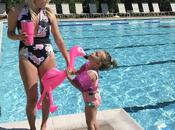 Activities Keep Your Kids Busy This Summer (that Don't Require Planning)