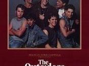 Outsiders (1983)