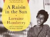 Raisin Lorraine Hansberry