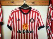 Your Views SAFC Kit: from 'absolutely Vile' 'okay' Better