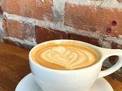 Coffee Chat: Job(s) Blog Yoga Plants