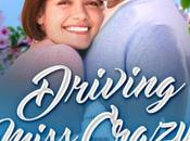 Copy Driving Miss Crazy D.J.