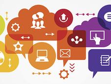 Blog Topic Ideas Certain Following