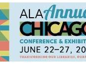 SAVE DATE! Chicago: Signing Charlesbridge Booth, Sunday, June 10:00