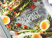 Food52 Mighty Salads Book Review