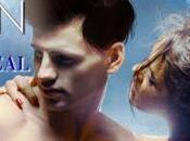 Guarding Eden Cameo Renae COVER REVEAL @agarcia6510 @CameoRenae