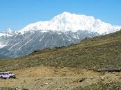 Summits Nanga Parbat Start Summer Climbing Season