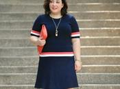 What Wore: Covered Cabi