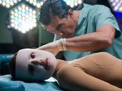 Oscar Wrong!: Best Actress 2011