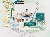 Crate Paper Design Team Dreams